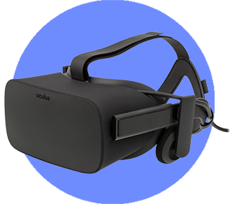 Realidad virtual :: Mangafest 2018